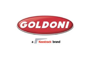 goldoni 8
